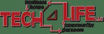 tech 4 life logo