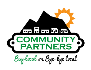 CommPartners logo