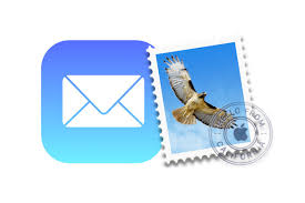 apple mail support