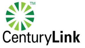 Century Link Internet