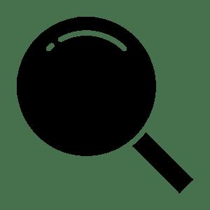 Domain Registration and Management