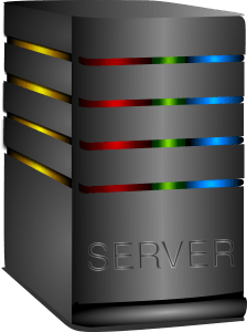 File Server Desgn Support and Maintenance