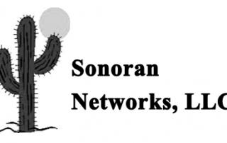 Sonoran Networks Internet