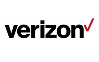 Verizon Internet