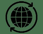 Web Hosting - worldwide
