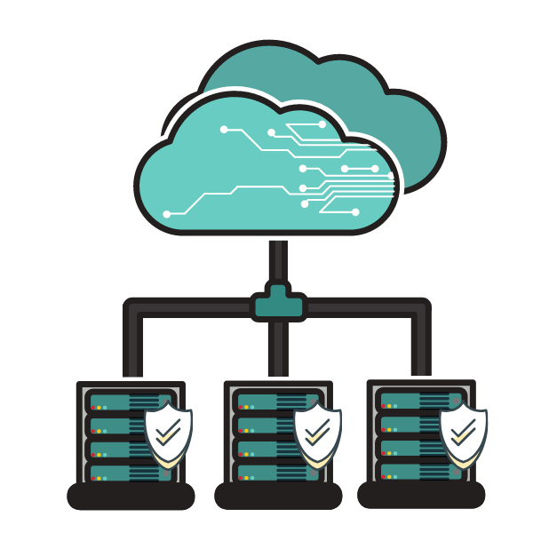 Web Hosting with Tech 4 LIfe