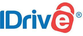 idrive off site bacukp