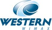 Western Wimax Internet