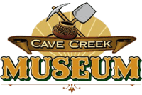 Cave Creek Musuem