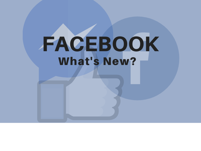 Facebook free class for businesses offered by tech4life