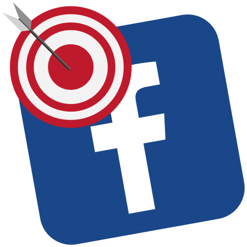 Facebook Marketing Classes for small business