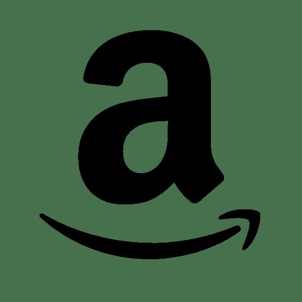 amazon seller central help
