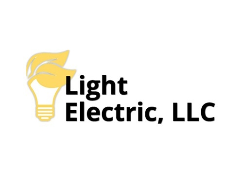 Light Electric LLC