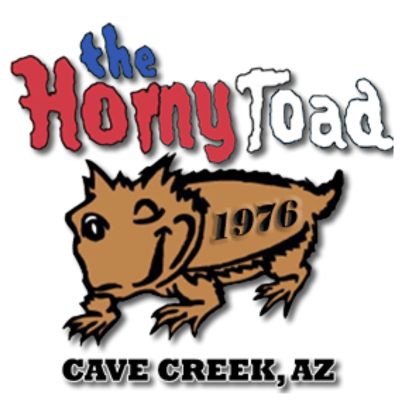 Download Coupon For a FREE Strawberry Shortcake At The Horny Toad!